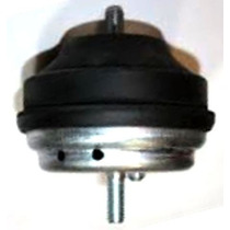 Coxim Motor Dir/esq Hidráulico Omega 2.2/s10/blazer Original