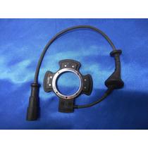 Sensor De Velocidade Da Ponta De Eixo Lado Esquerdo Corsa 20