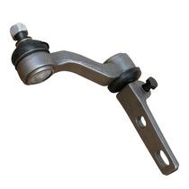 Braço Auxiliar S10 Blazer - 100% Novo - 1ª Linha