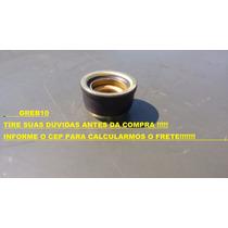 Rolamento Bucha Coluna De Direção Gm C10 C14 C15 Gm 64...84