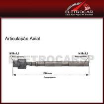 Axial Da Caixa Da Direção Do Chevette 73 A 94