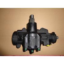 Caixa De Direção Hidraulica S10 / Blazer Cx. Integral