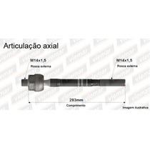 Braço Axial Articulador Pt Cruiser 2007 Até 2010 Orig Viemar