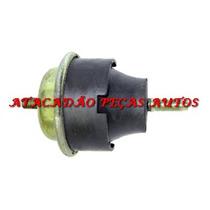 Coxim Motor Ld Citroen Picasso 1.6 16v