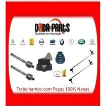 Kt Especial Picasso Coxim Motor Bieleta Axial Coifa 1ª Linha
