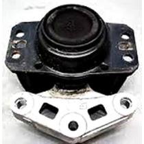 Coxim Do Motor Hidraulico Lado Direito Citroen Ds4 Original.