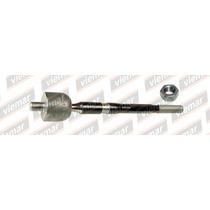 Braço Axial Viemar Citroen C3 (v680212) - Preço Par