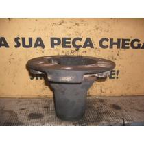 Cubo De Roda Dianteiro Caminhonete Doginha Dodge D400 Usado
