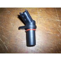 Sensor Rotaçao Motor Ducato 2.3 16v Multijet