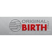 Balança Bandeja Birth Prod. Itália Marea Coupe Alfa 145 146