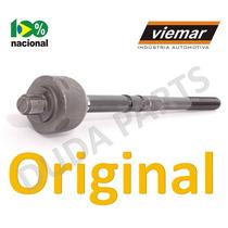 Braço Axial Articulador De Direção Uno 10/.. Original Viemar
