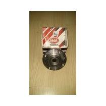 Cubo Roda Diantera Escort/verona/92 , Hobby /95 Apollo