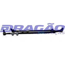 Barra De Direção Completa C/ Terminais Ranger 94/97