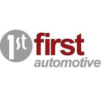 Terminal De Direção Ford Ecosport Fiesta Ka 21020