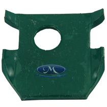 Calco Ajuste Camber-peca Original-codigo Ranger-1997-2012