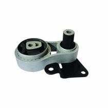 Coxim (calço) Traseiro Motor/cambio Eco Fiesta 03/ Original