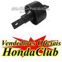 Bucha Do Facão Honda Civic (eixo Traseiro), Ótimo Preço