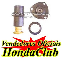 Kit Do Amortecedor Dianteiro (calço Superior) Honda Civic 01