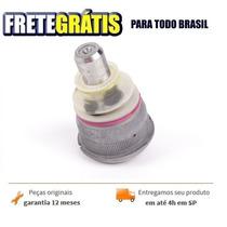 Pivô Inferior Bandeja Dianteira Mercedes 190e 2.3 1984-1991