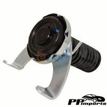 Atuador Válvula Tração Mitsubishi Pajero Hpe Sport Full L200