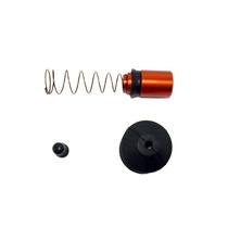 Reparo Cilindro Auxiliar Embreagem L200 Outdoor