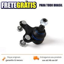 Pivo Da Bandeja Vw Passat 2.0 Fsi Turbo 2007-2010 Original