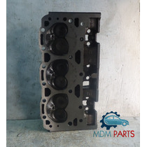 Cabeçote Blazer-s10- 4.3 V6 Vortec-cada
