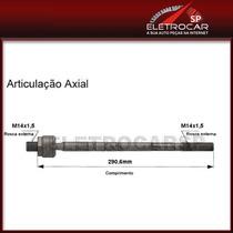 Axial Da Caixa Da Direção Do Alfa 155 95 A 96 Chassi Esporti