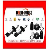 Amortecedor Dianteiro + Kit Completo Xsara / Picasso / 306