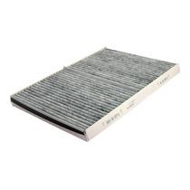 Filtro Do Ar Condicionado Classe A160 E A190 1997 Em Diante