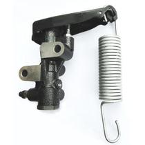 Valvula Equalizadora Freio Traseiro L200 Triton - Mb618321