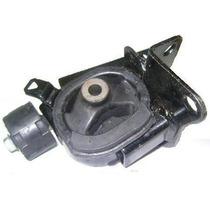 Coxim Cambio/motor Esq Corolla 2003 Até 2007 Manual/automat