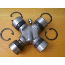 Cruzeta Cardan Hilux 4x4 4 Cil. 97 A 00 (04x)
