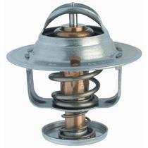 Valvula Termostatica Completa Tempra Turbo Gas/alc
