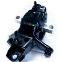 Coxim Motor Esquerdo Fox/polo 02.../cross Fox Original