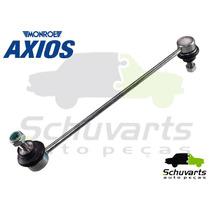 Bieleta Estabilizadora Dianteira Fox Polo Gol G5 G6 Axios