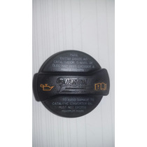 Tanpa De Óleo Motor Golf/polo/fox/gol G5 1.6 Flex Pawer