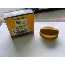 Tampa De Oleo Motor Gm Astra/vectra/novo Vectra/ Zafira