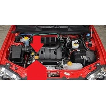 Tampa Do Oleo Motor Fiat Palio,siena,idea E Todos Motor Fire