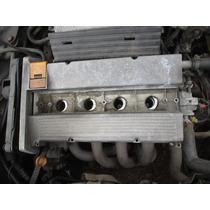 Tampa Cabeçote Fiat Tempra/ Tipo 2.0 16v