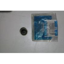 Bujão, Tampão Parafuso De Escoar Oleo Motor, Carter S10, 4.3
