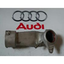 Acoplamento Turbina Audi A3 180cv