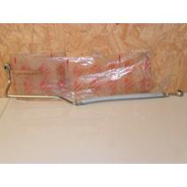 Mangueira,tubo Flexivel Retorno Da Tubina D20,original Gm