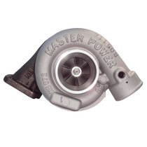 Turbo Master Power Ford New Holland 7630 (805118)