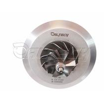 Conjunto Rotativo -turbina Ford Ranger 2.8 Ngd S/g Gt20