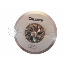 Conjunto Rotativo -turbina Ford Ranger 2.8 Ngd Tgv Gt22v