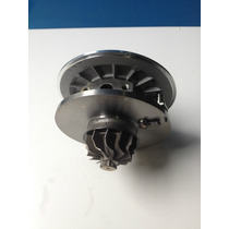 Conjunto Central De Turbina Sprinter 313 Cdi
