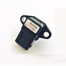 Sensor Pressão Turbina L200 Pajero 2.5 Hpe Mr299300