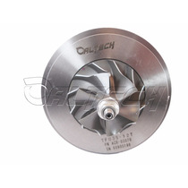 Conjunto Rotativo - Turbina Mitsubishi L200 Sport Hpe 2.5