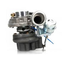 Turbina Sprinter 312 Motor Om 014a P/n 708257-5001s